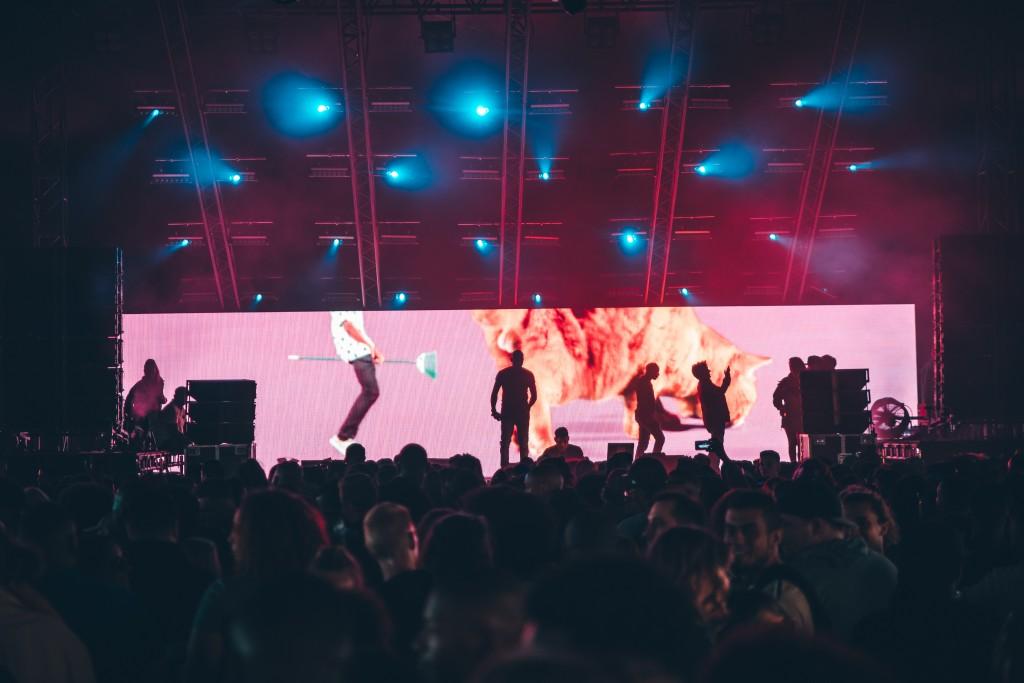 Encore-Festival_VJ-Bikkel_19-08-2017_Paul-Wijsen_-19