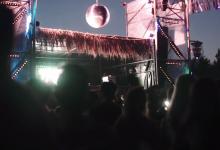Klamme Handjes Festival