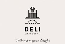 DELI LAUNCH PARTY