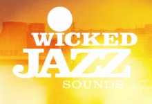 Wicked Jazz Sounds Festival