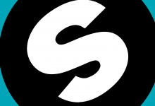 Spinnin records Writers camp