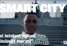 Smart City - Darryl